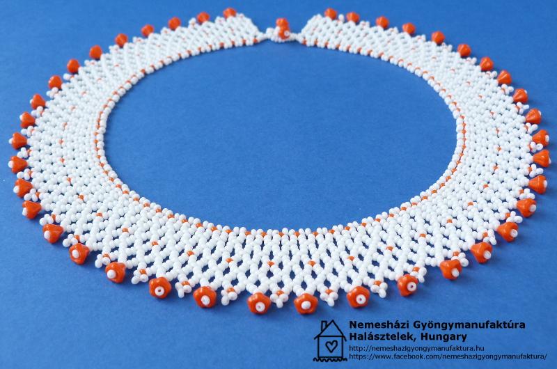 feher-taszli-narancs-virag-1