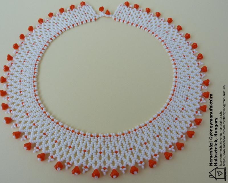 feher-taszli-narancs-virag-4